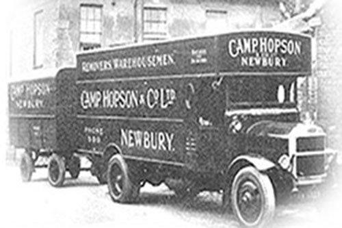 camp-hopson-history3
