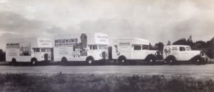 camp-hopson-history4