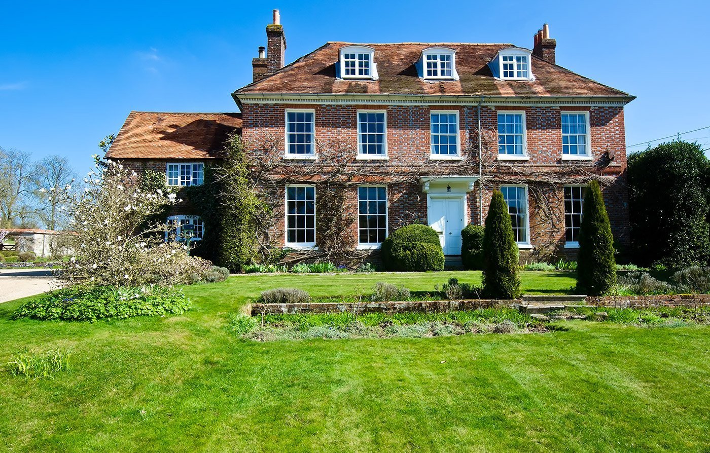 Tips on Buying a Second Property in Berkshire